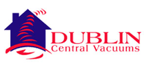 Dublin Central Vacuum - Central Vacuum Experts ready to help you anytime!